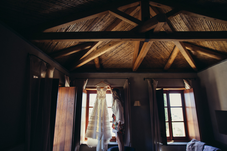 charlotte-edward-kinsterna-wedding-monemvasia-024.jpg