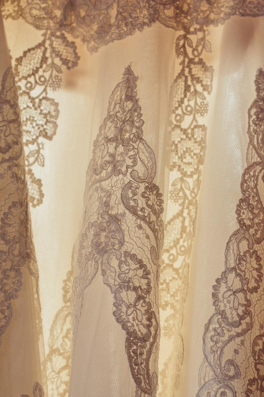 charlotte-edward-kinsterna-wedding-monemvasia-025.jpg