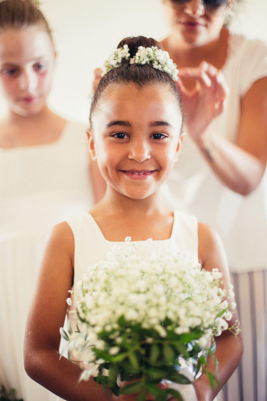 charlotte-edward-kinsterna-wedding-monemvasia-033.jpg