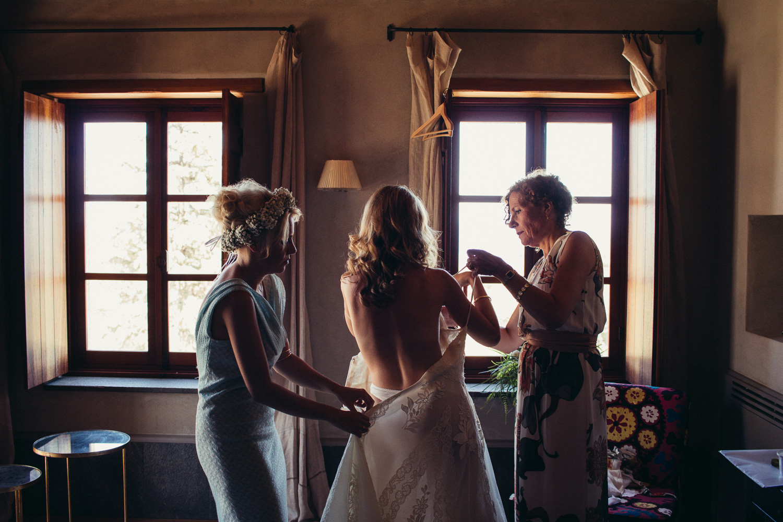 charlotte-edward-kinsterna-wedding-monemvasia-036.jpg
