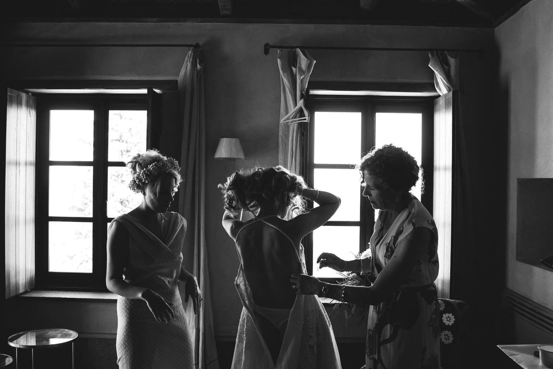 charlotte-edward-kinsterna-wedding-monemvasia-037.jpg
