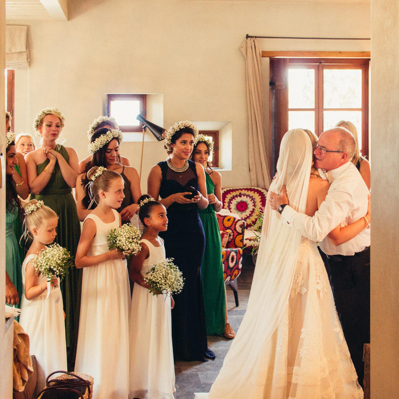charlotte-edward-kinsterna-wedding-monemvasia-040.jpg