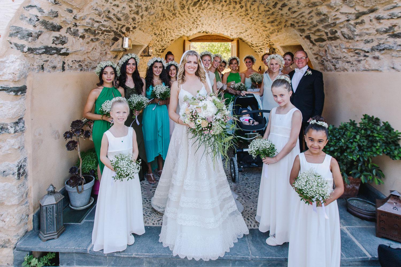 charlotte-edward-kinsterna-wedding-monemvasia-043.jpg