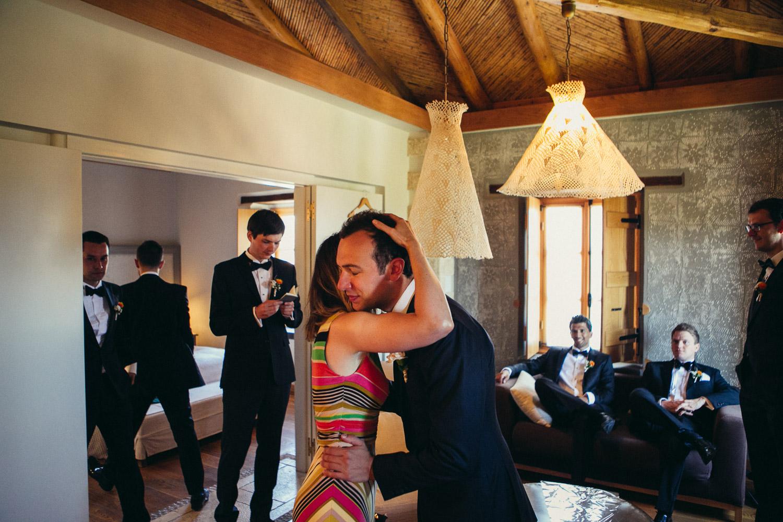charlotte-edward-kinsterna-wedding-monemvasia-048.jpg