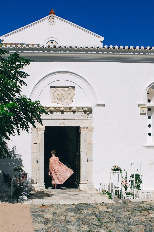 charlotte-edward-kinsterna-wedding-monemvasia-054.jpg