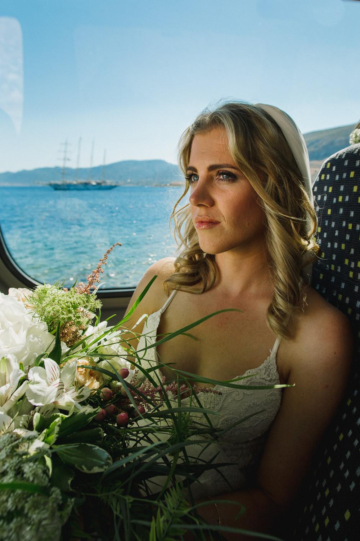 charlotte-edward-kinsterna-wedding-monemvasia-055.jpg