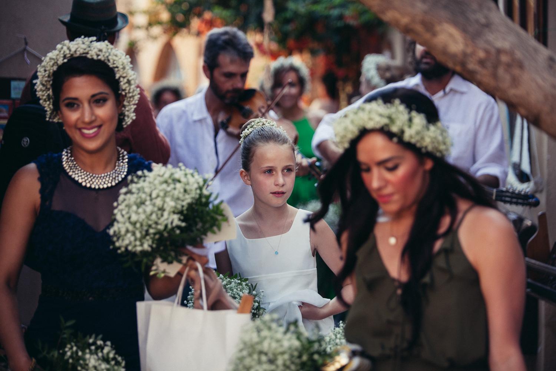 charlotte-edward-kinsterna-wedding-monemvasia-057.jpg