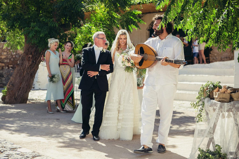 charlotte-edward-kinsterna-wedding-monemvasia-058.jpg