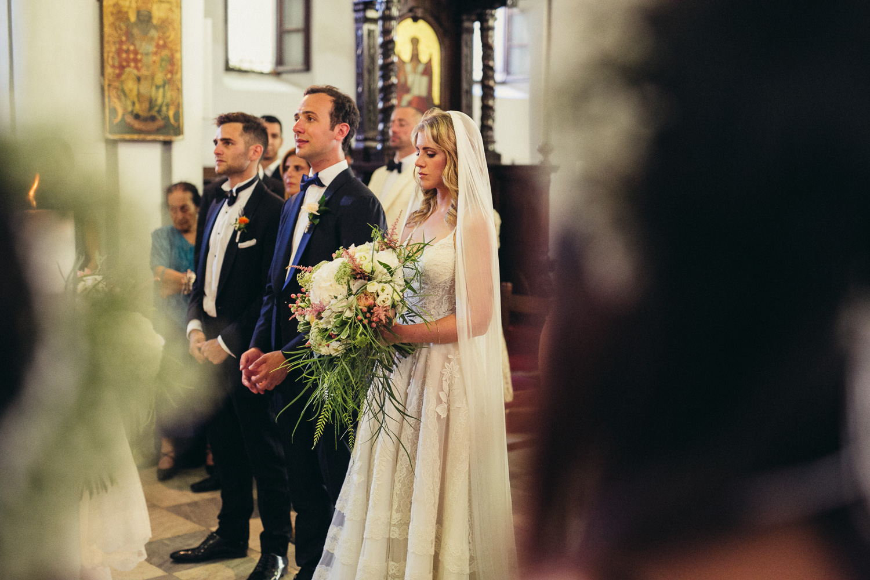 charlotte-edward-kinsterna-wedding-monemvasia-061.jpg