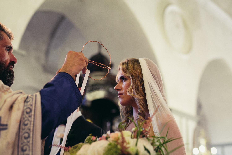 charlotte-edward-kinsterna-wedding-monemvasia-062.jpg