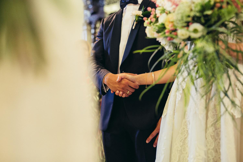 charlotte-edward-kinsterna-wedding-monemvasia-063.jpg