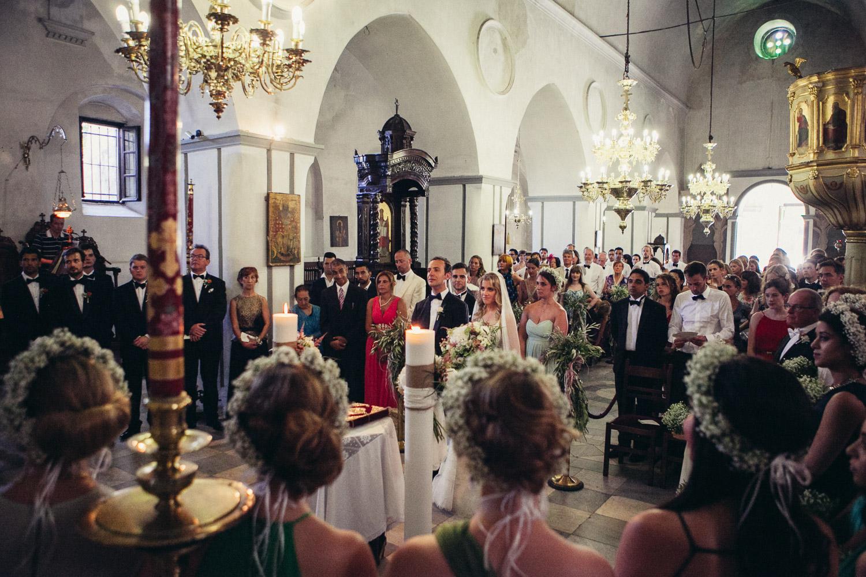 charlotte-edward-kinsterna-wedding-monemvasia-064.jpg
