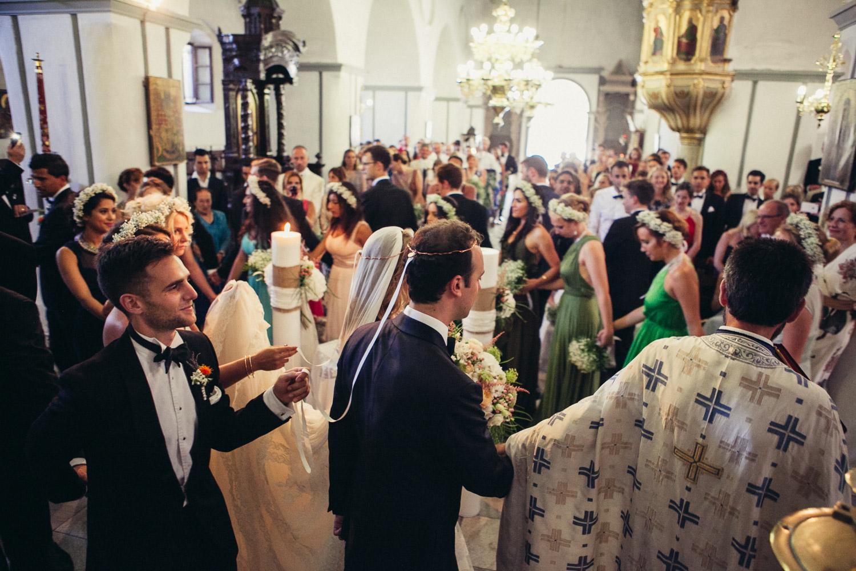 charlotte-edward-kinsterna-wedding-monemvasia-065.jpg