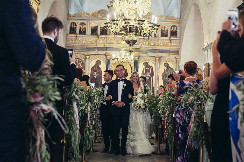 charlotte-edward-kinsterna-wedding-monemvasia-067.jpg