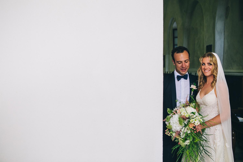 charlotte-edward-kinsterna-wedding-monemvasia-068.jpg