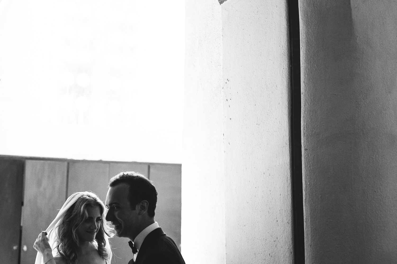 charlotte-edward-kinsterna-wedding-monemvasia-069.jpg