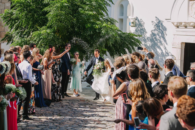 charlotte-edward-kinsterna-wedding-monemvasia-070.jpg