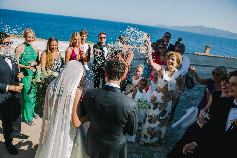 charlotte-edward-kinsterna-wedding-monemvasia-071.jpg