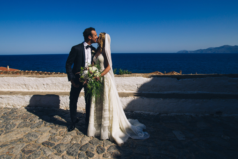 charlotte-edward-kinsterna-wedding-monemvasia-073.jpg