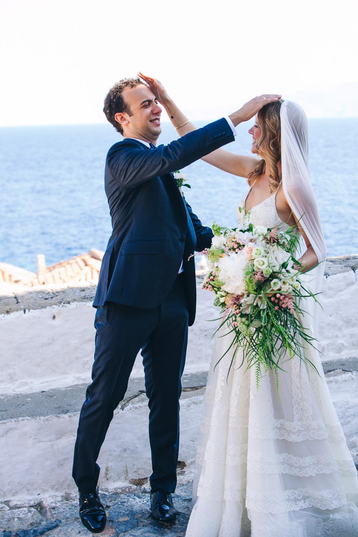 charlotte-edward-kinsterna-wedding-monemvasia-072.jpg