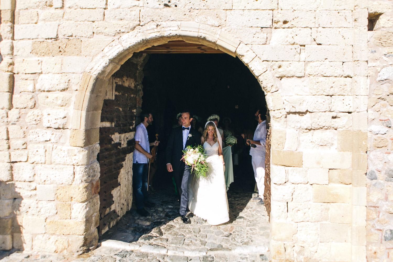 charlotte-edward-kinsterna-wedding-monemvasia-074.jpg