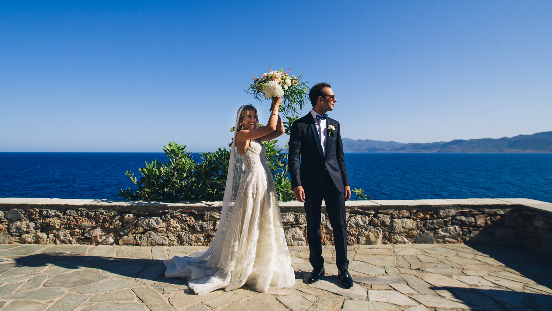 charlotte-edward-kinsterna-wedding-monemvasia-075.jpg