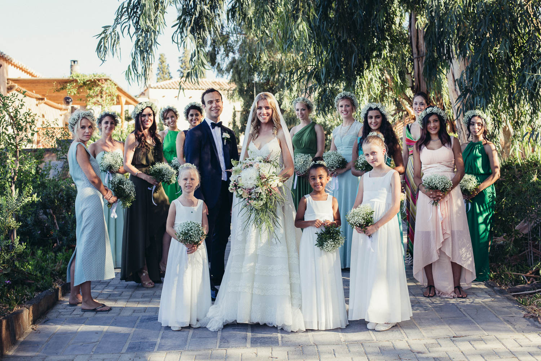charlotte-edward-kinsterna-wedding-monemvasia-078.jpg