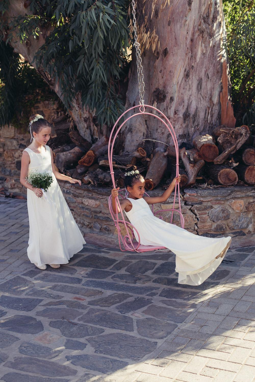 charlotte-edward-kinsterna-wedding-monemvasia-079.jpg