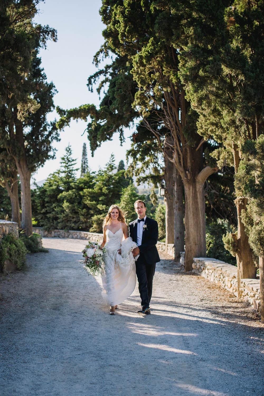 charlotte-edward-kinsterna-wedding-monemvasia-083.jpg
