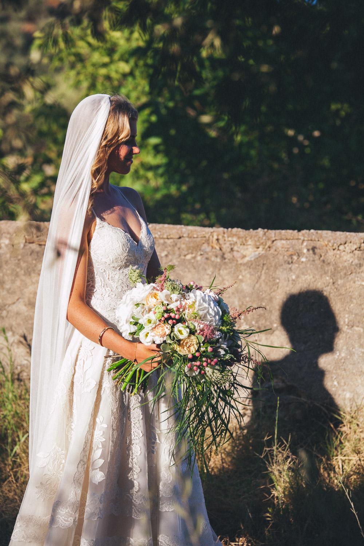 charlotte-edward-kinsterna-wedding-monemvasia-084.jpg