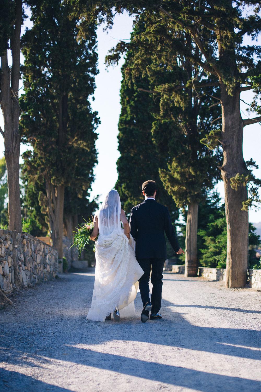 charlotte-edward-kinsterna-wedding-monemvasia-085.jpg