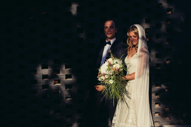 charlotte-edward-kinsterna-wedding-monemvasia-086.jpg