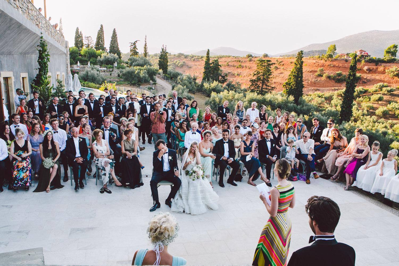 charlotte-edward-kinsterna-wedding-monemvasia-087.jpg