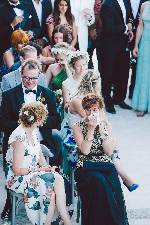 charlotte-edward-kinsterna-wedding-monemvasia-088.jpg