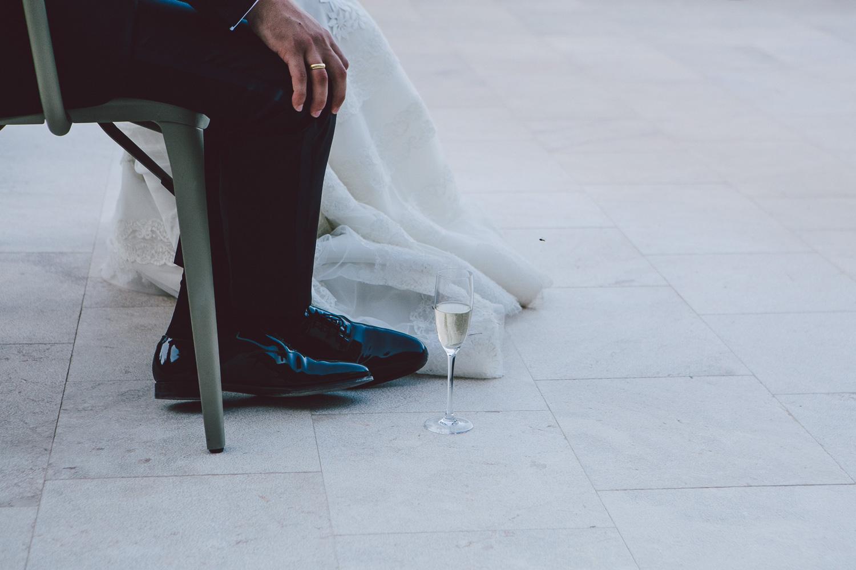 charlotte-edward-kinsterna-wedding-monemvasia-089.jpg