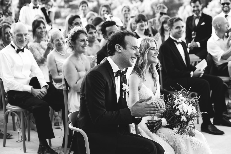 charlotte-edward-kinsterna-wedding-monemvasia-090.jpg