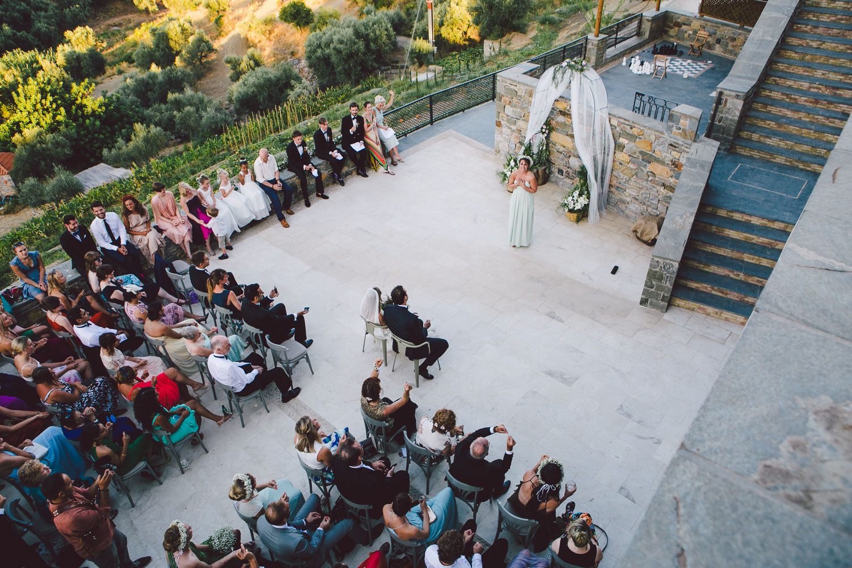 charlotte-edward-kinsterna-wedding-monemvasia-091.jpg