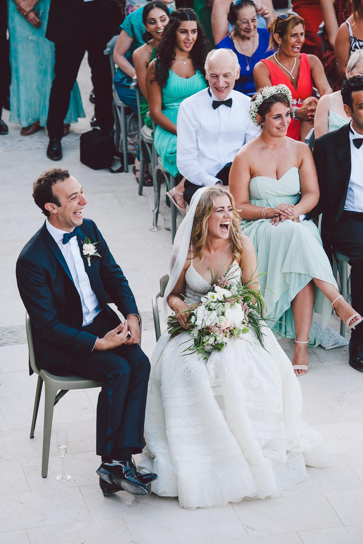 charlotte-edward-kinsterna-wedding-monemvasia-092.jpg