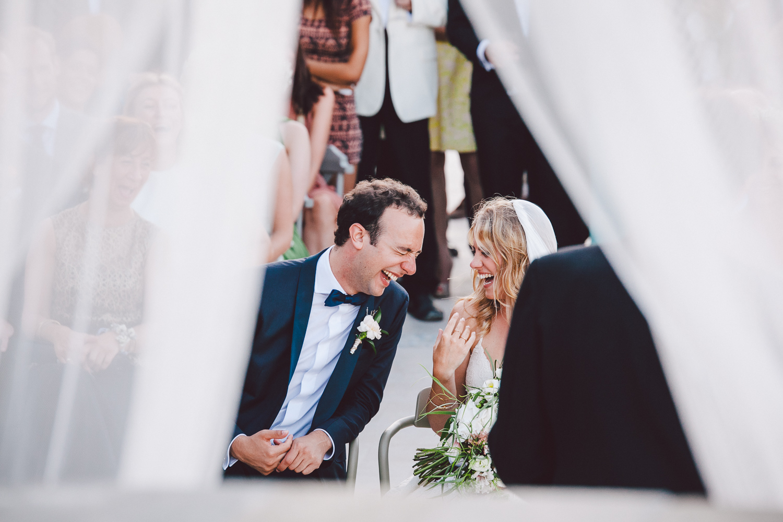 charlotte-edward-kinsterna-wedding-monemvasia-093.jpg