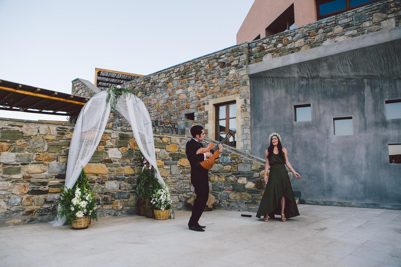 charlotte-edward-kinsterna-wedding-monemvasia-094.jpg