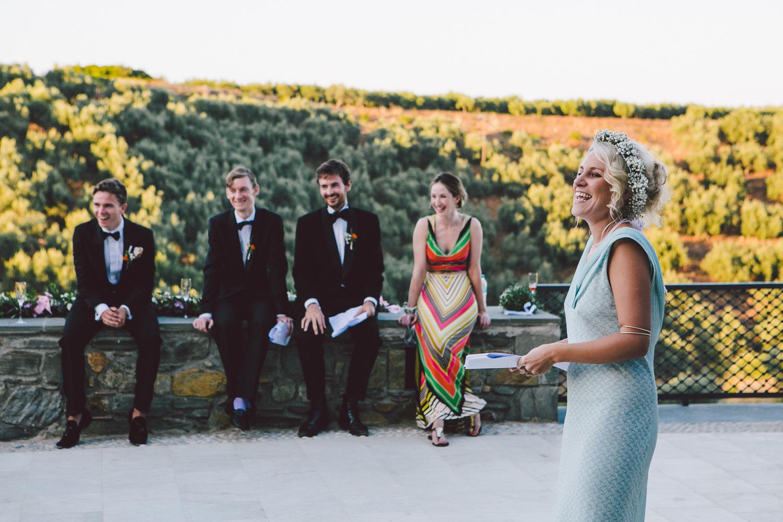 charlotte-edward-kinsterna-wedding-monemvasia-095.jpg
