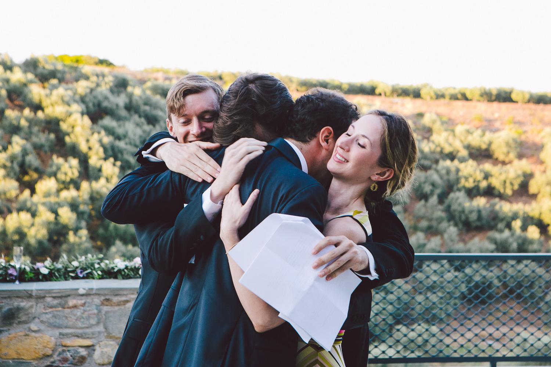 charlotte-edward-kinsterna-wedding-monemvasia-096.jpg