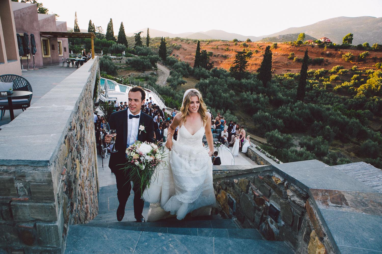 charlotte-edward-kinsterna-wedding-monemvasia-097.jpg