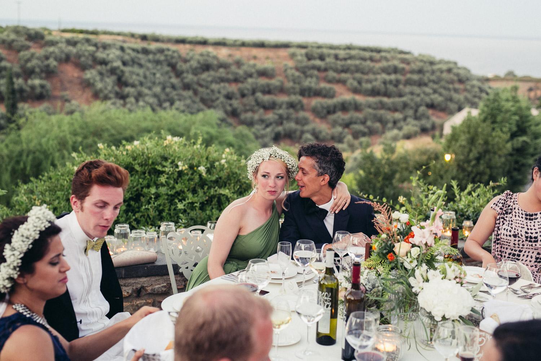charlotte-edward-kinsterna-wedding-monemvasia-099.jpg