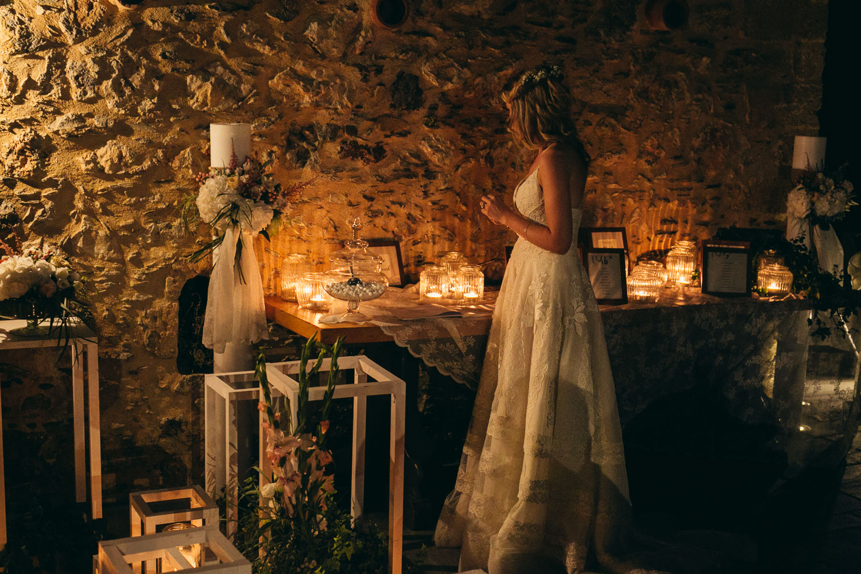 charlotte-edward-kinsterna-wedding-monemvasia-103.jpg