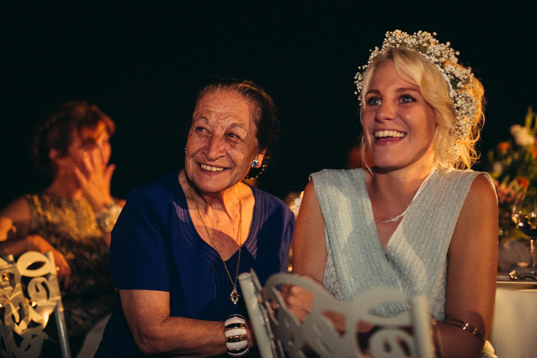 charlotte-edward-kinsterna-wedding-monemvasia-105.jpg