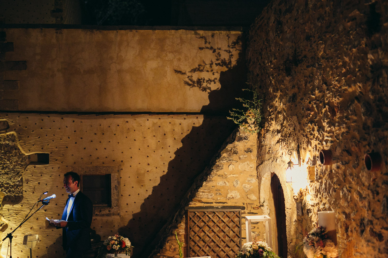 charlotte-edward-kinsterna-wedding-monemvasia-106.jpg