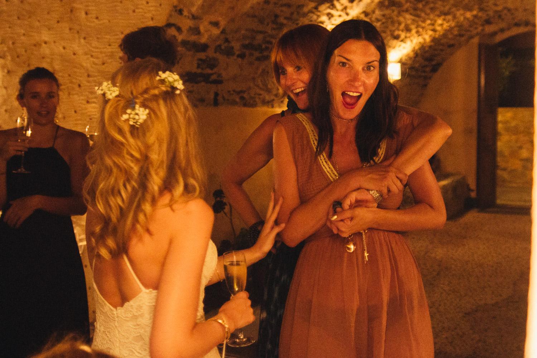 charlotte-edward-kinsterna-wedding-monemvasia-109.jpg