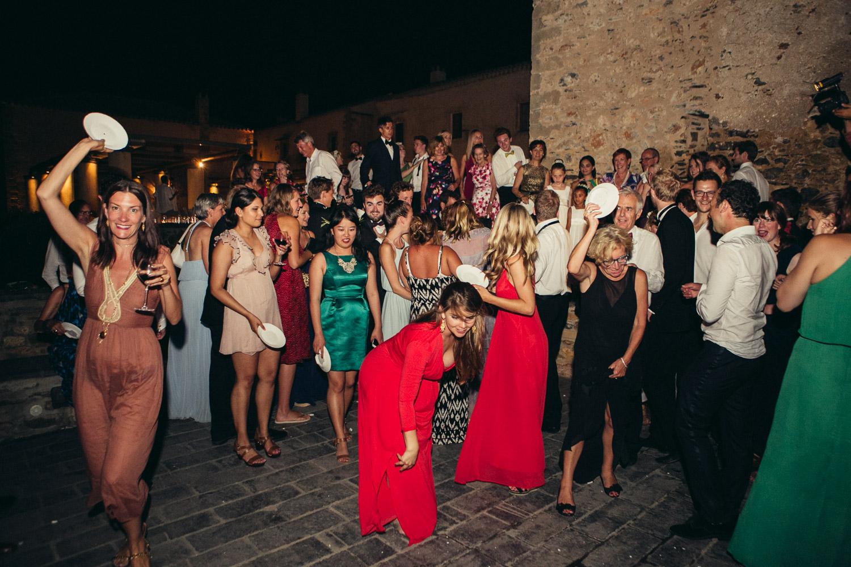 charlotte-edward-kinsterna-wedding-monemvasia-111.jpg