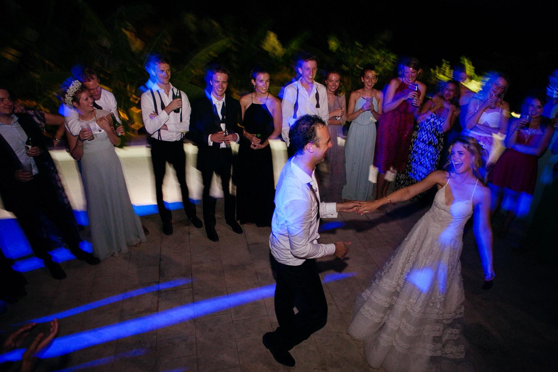 charlotte-edward-kinsterna-wedding-monemvasia-113.jpg